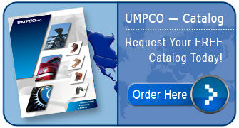 UMPCO Catalog Request